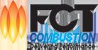 FCT Combustion Logo
